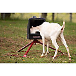 Tarter Farm and Ranch Equipment Goat Mineral Feeder