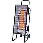 Mr. Heater 35,000 BTU Portable Radiant Heater