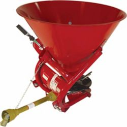 Shop Fertilizer Spreader at Tractor Supply Co.