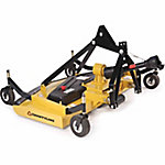 CountyLine Finish Mower, 5 ft.