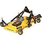 CountyLine Finish Mower, 6 ft.