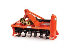 Tractor 3 Point Equipment