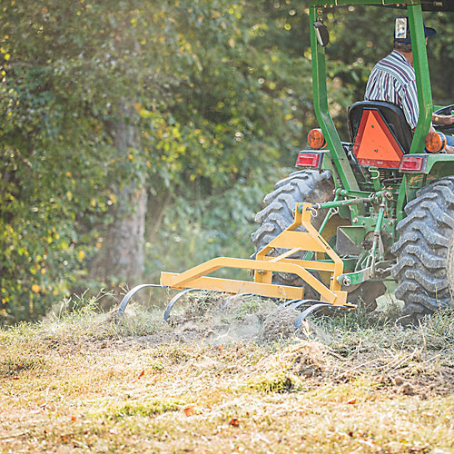 3 Point Equipment - Tractor Supply Co.