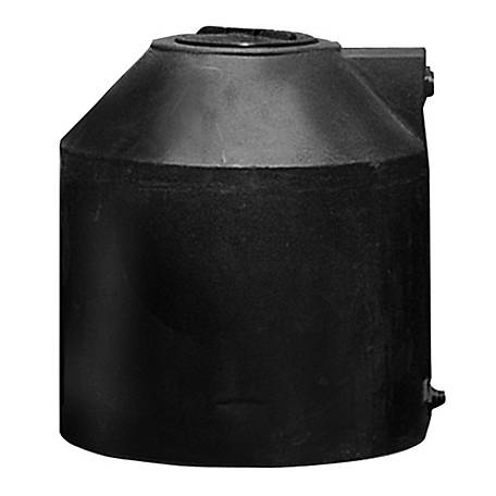 Norwesco Water Storage Tank, 305 gal.