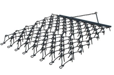 loyal drag harrow 6 ft x 8 ft at tractor supply co United Kingdom Zip Code enter zip code for price