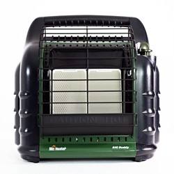 Shop Portable Heaters at Tractor Supply Co.