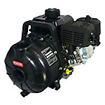 Pacer EconoAg Series Transfer Pump, 2 in., CARB Compliant, SE2PL E550