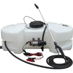 Shop Fimco 15 gal. Spot Sprayer at Tractor Supply Co.