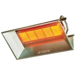 Shop Utility Heaters at Tractor Supply Co.