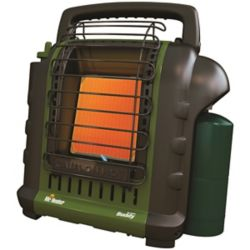 Shop Garage Heaters at Tractor Supply Co.