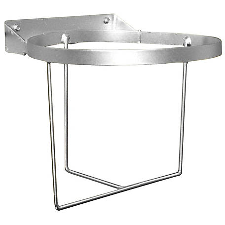 Behlen Country Bucket Holder, 76110038