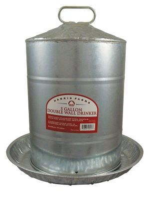 Chicken Feeders Waterers At Tractor Supply Co
