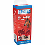 PetAg EMT Gel, 1 oz.