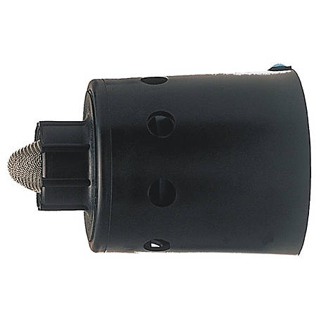 Hudson Valve Tank Water Valve 1 In At Tractor Supply Co