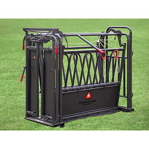 Livestock Handling - Tractor Supply Co.