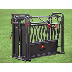 Shop Cattle Chutes at Tractor Supply Co.