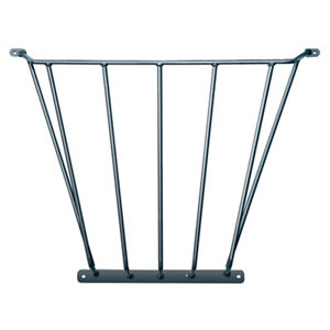 Wall Hay Rack Feeder At Tractor Supply Co