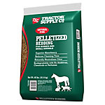 Tractor Supply Pine Pellet Stall Bedding, 40 lb. Price pending