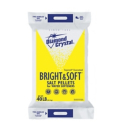 Shop Softener Salt at Tractor Supply Co.