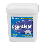 Pond Logic PondClear, Pack of 24
