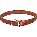 Weaver Leather Neck Strap
