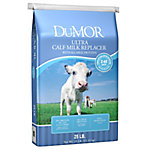 DuMOR Ultra All Milk Replacer, 25 lb.