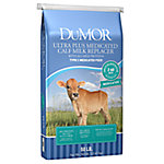 DuMOR Ultra All Milk Replacer, 50 lb.
