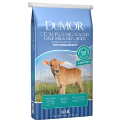 Shop Milk Replacer at Tractor Supply Co.