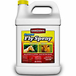 Gordon's Aqueous Fly Spray