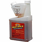 Starbar Prolate/Lintox-HD Insecticidal Spray & Backrubber, 1 qt.