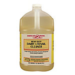 Dairyland Heavy-duty Dairy Utensil Cleaner, 1 gal.
