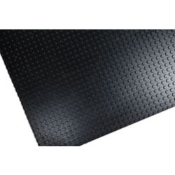 Thick Rubber Stall Mat