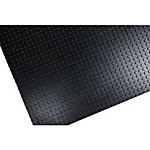 4 ft. x 6 ft. x 3/4 in. Thick Rubber Stall Mat