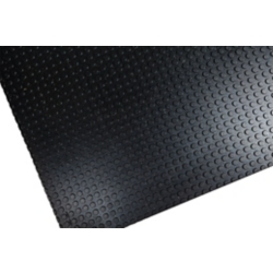 Shop Rubber Mats 4' x 6' at Tractor Supply Co.