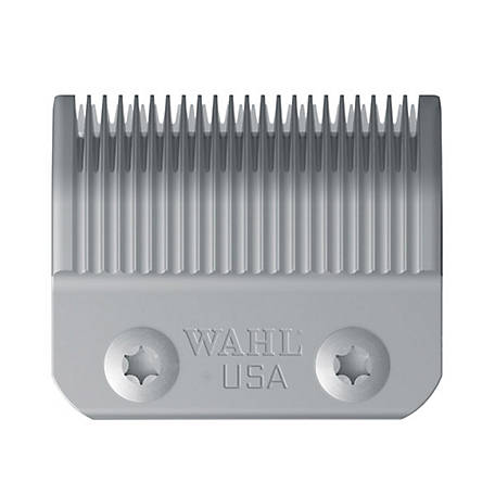 Wahl #30 Torsion Spring Blade