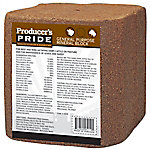 Producer's Pride General Purpose Mineral Block, 40 lb.