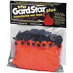 Y-Tex Gardstar Plus Insecticide Ear Tag, Pack of 25
