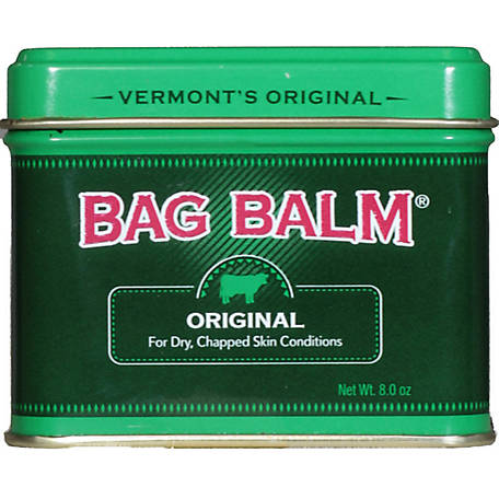 Bag Balm Lotion, 8 oz.