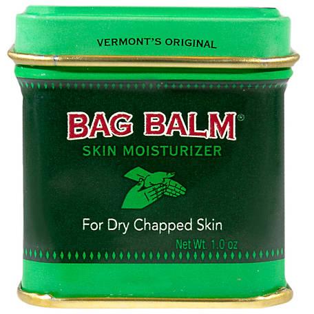 Bag Balm 1 Oz At Tractor Supply Co
