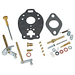 Ford & International Harvester Carb Repair Kit