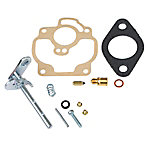 International Harvester Carb Repair Kit