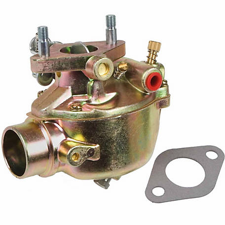 CountyLine Carburetor, 8N9510C-IMPAF at Tractor Supply Co