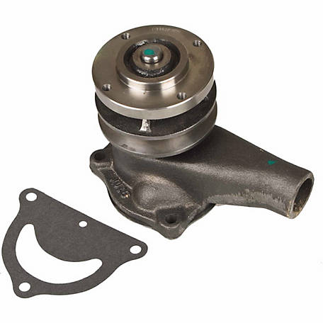 CountyLine Water Pump, CDPN8501A