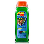 Hartz UltraGuard Rid Flea & Tick Shampoo for Dogs, Fresh Scent 18 oz.