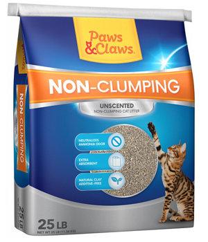 natural value cat food