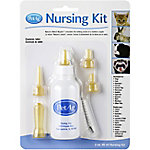PetAg Nursing Kit, 2 oz.
