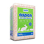Premier Pet Aspen Pet Bedding, 4.0 cu. ft.