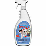 Boundary Dog Repellent Pump Spray, 22 oz.