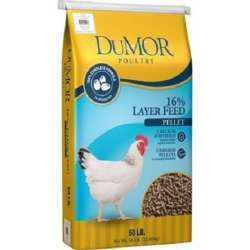 Shop Poultry Feed & Treats at Tractor Supply Co.