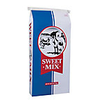 Feed Solutions Sweet Mix, 50 lb.